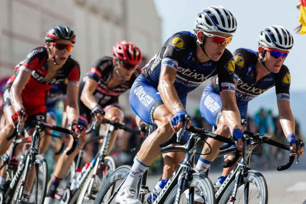 Виды велосипедов и их назначение | новичкам | veloprofy.com