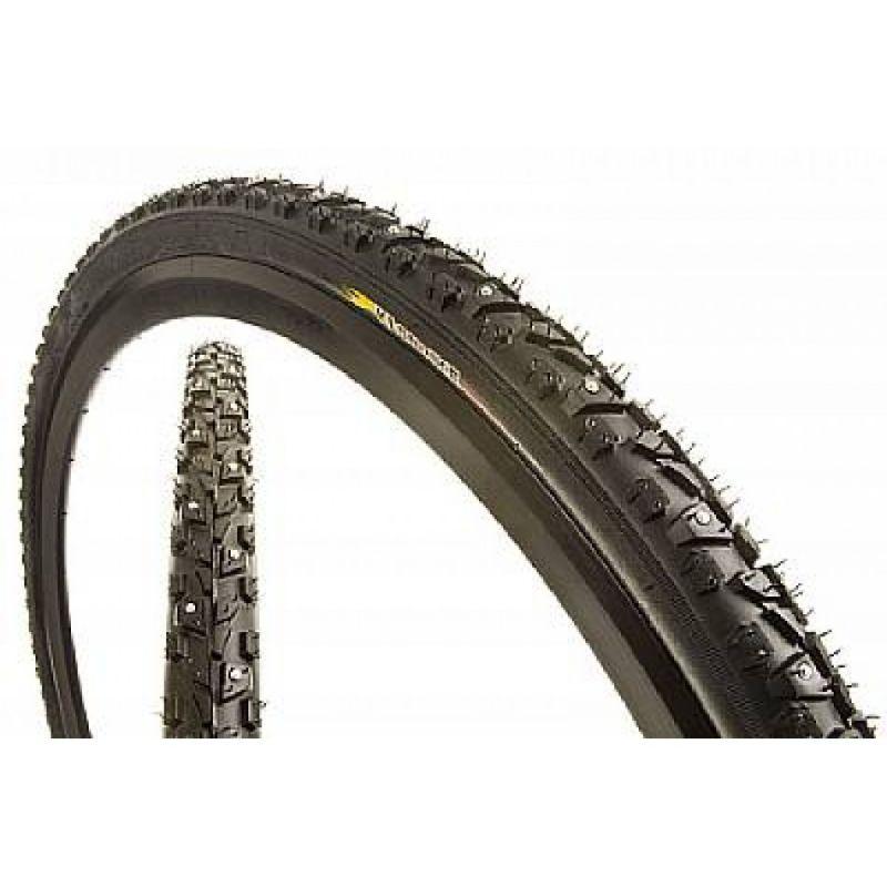 Как правильно выбрать покрышки для велосипеда или все о велосипедных шинах