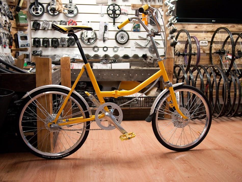 Тюнинг велосипеда аист своими руками: фото, идеи тюнинга