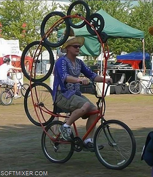 Как подобрать велосипед ребенку | kryptobike tm