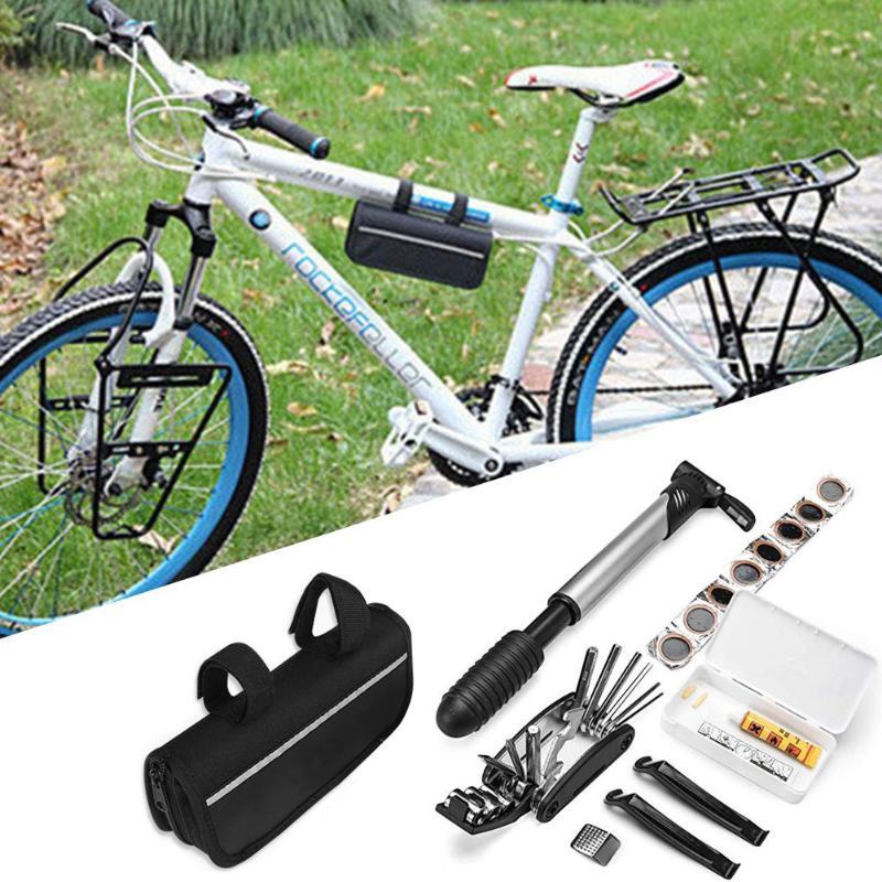 Настройка передач на велосипеде. как добиться идеального переключения?   веложурнал
