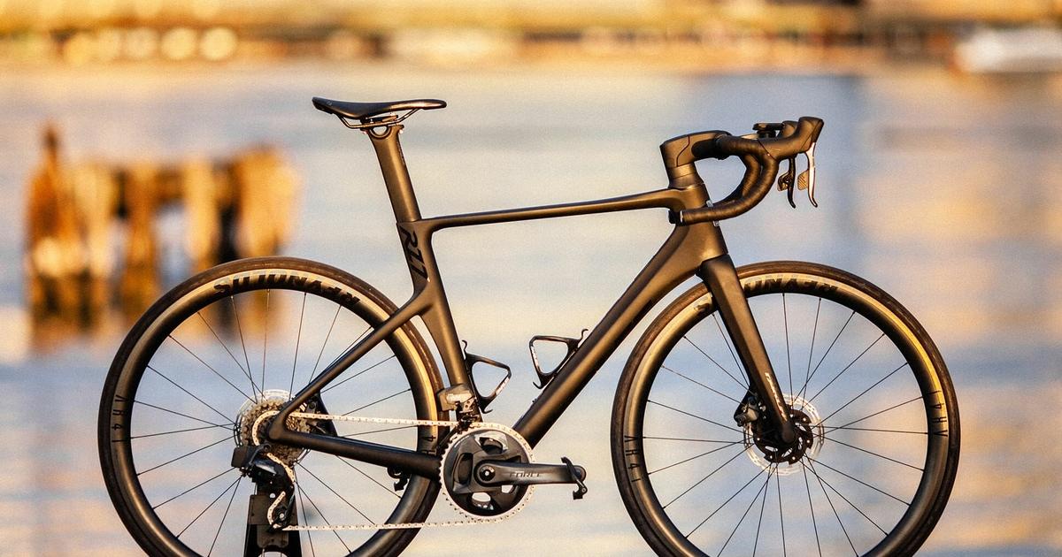 Стоит ли покупать подержанный велосипед?