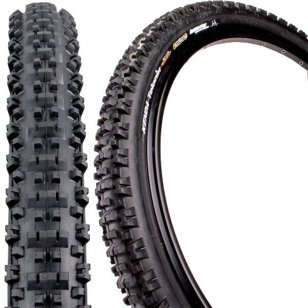 Покрышки kenda для велосипедов - всё о велоспорте