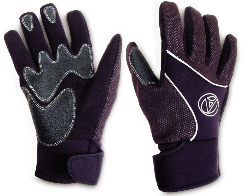 Советы при выборе перчаток для велосипеда, их виды, правильный уход