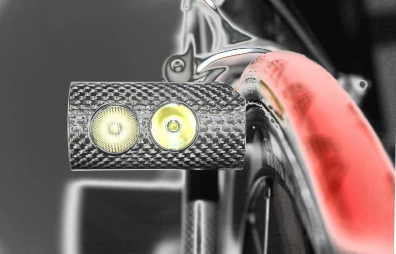 Как выбрать генератор для велосипеда?