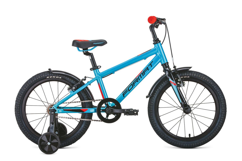 Велосипеды format: отзывы купивших и общее мнение