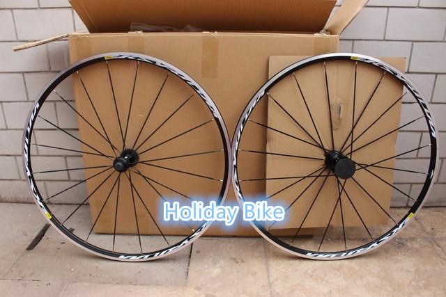 Обода для велосипеда / современный велосипед