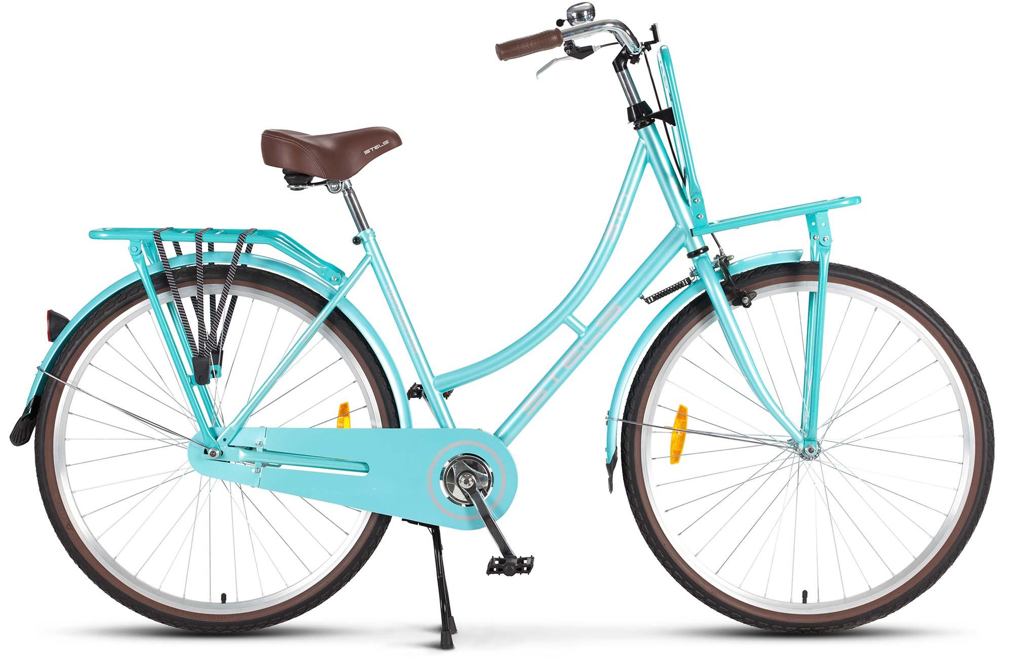 Как выбрать женский велосипед? женский велосипед с алюминиевой рамой