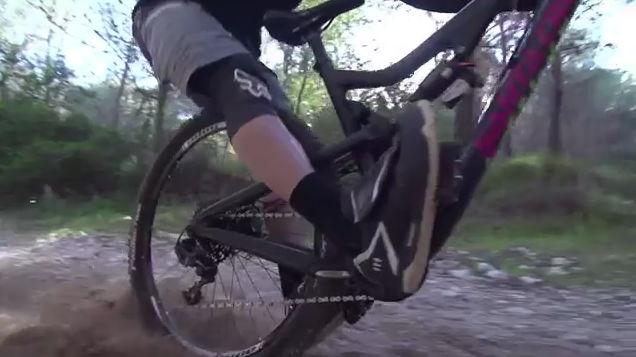 Как нужно тормозить на велосипеде