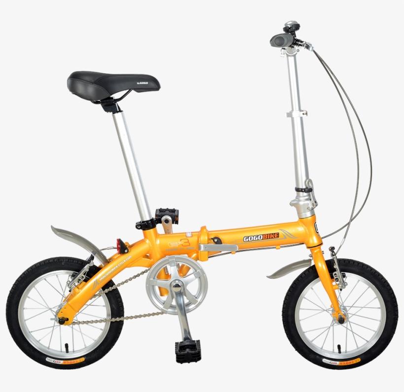 Как выбрать велосипеды со складной рамой, лучшие модели
