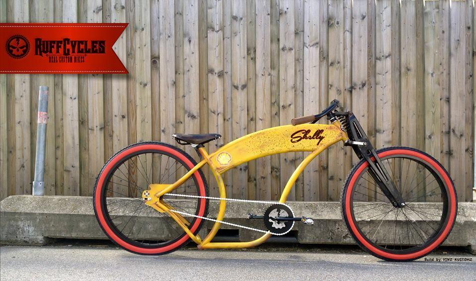 Карбоновый велосипед – как сделать карбоновую раму своими руками