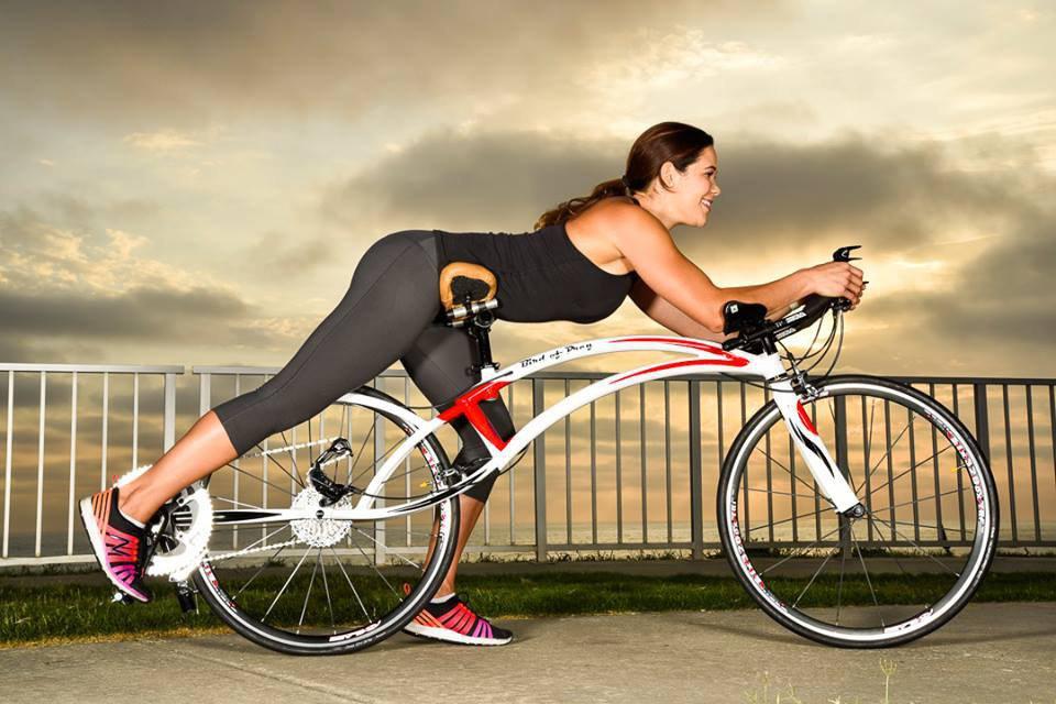 Велотренажер, велосипед при геморрое: о пользе и правилах катания