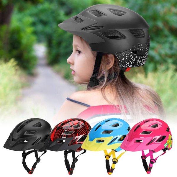 Обзор пяти велошлемов для езды в городе