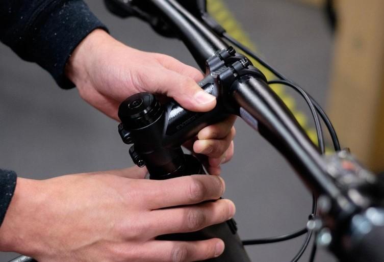Как правильно установить и отрегулировать седло на велосипеде - всё о велоспорте