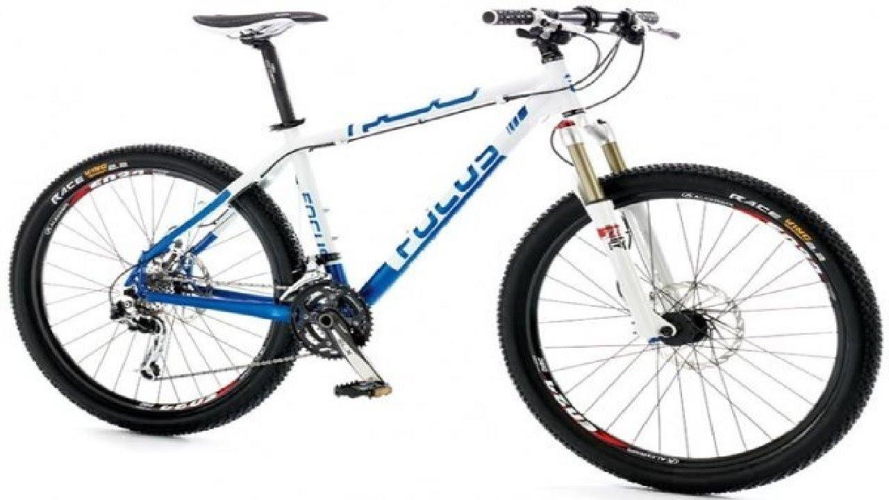 Велосипед stels focus 21: описание,  стоимость, отзывы владельцев
