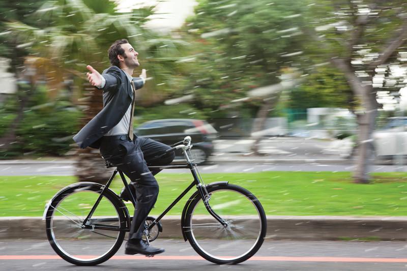 Как научиться ездить на велосипеде » спортивный мурманск