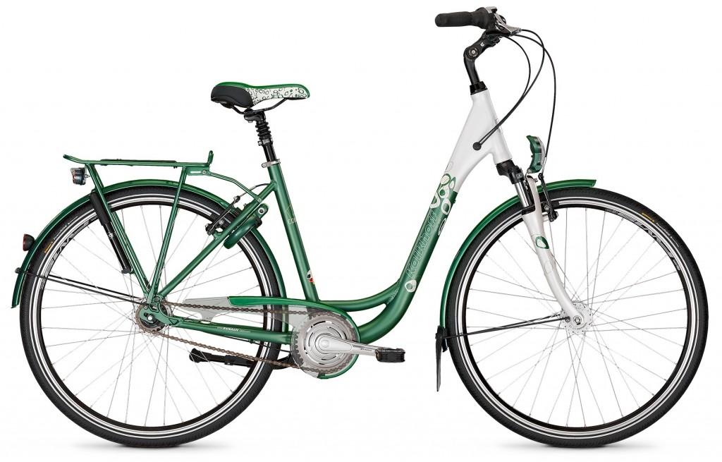 Женское седло для велосипеда: особенности конструкции и правила выбора