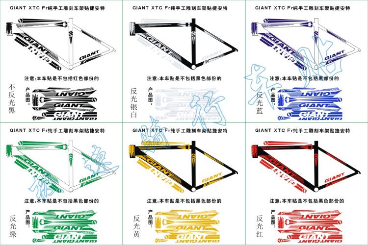 Велоперчатки: виды и выбор