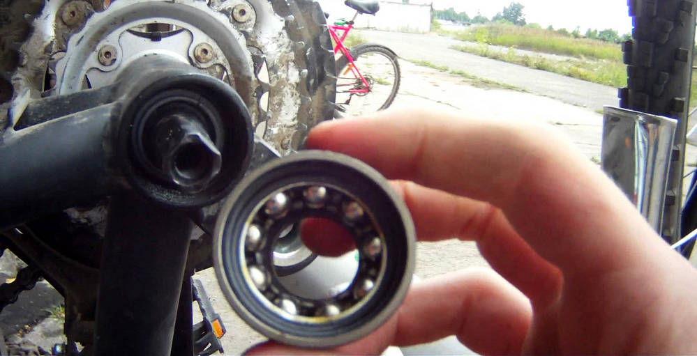 Почему кручу педали на велосипеде, а колесо не вращается - как исправить
