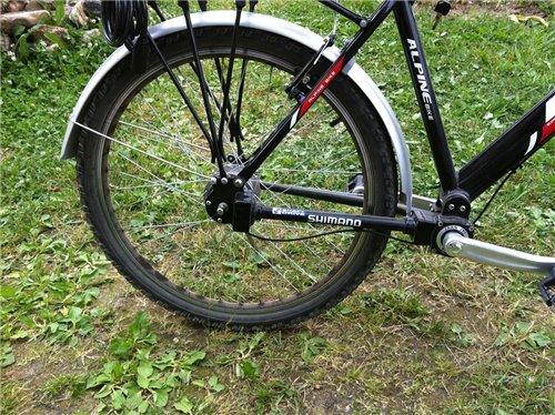 ✅ велосипед с карданным приводом - veloexpert33.ru
