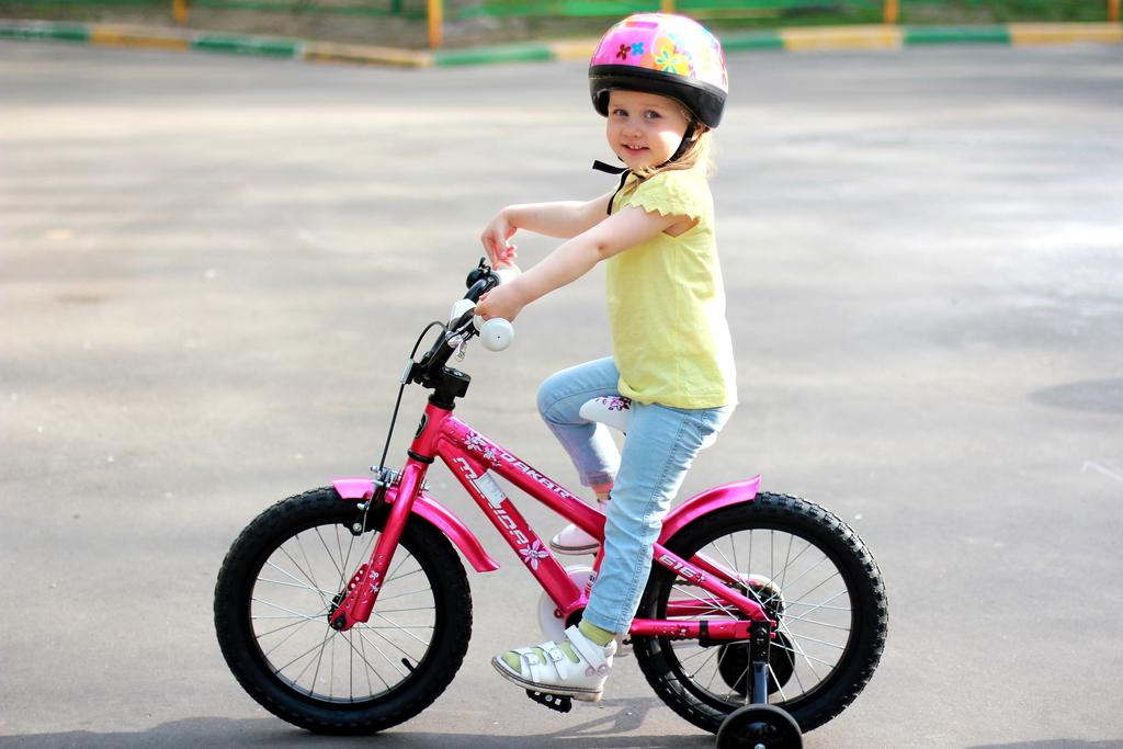 Топ-10 лучших детских велосипедов – рейтинг 2020 года