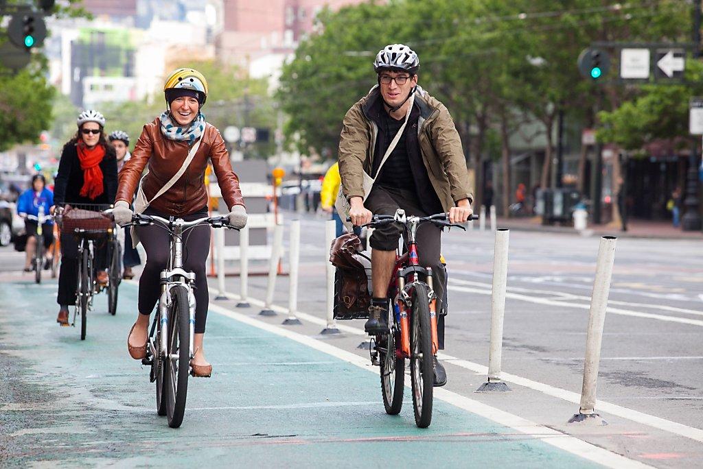 Best of the best: 14 лучших приложений для велосипедистов - bikeandme.com.ua
