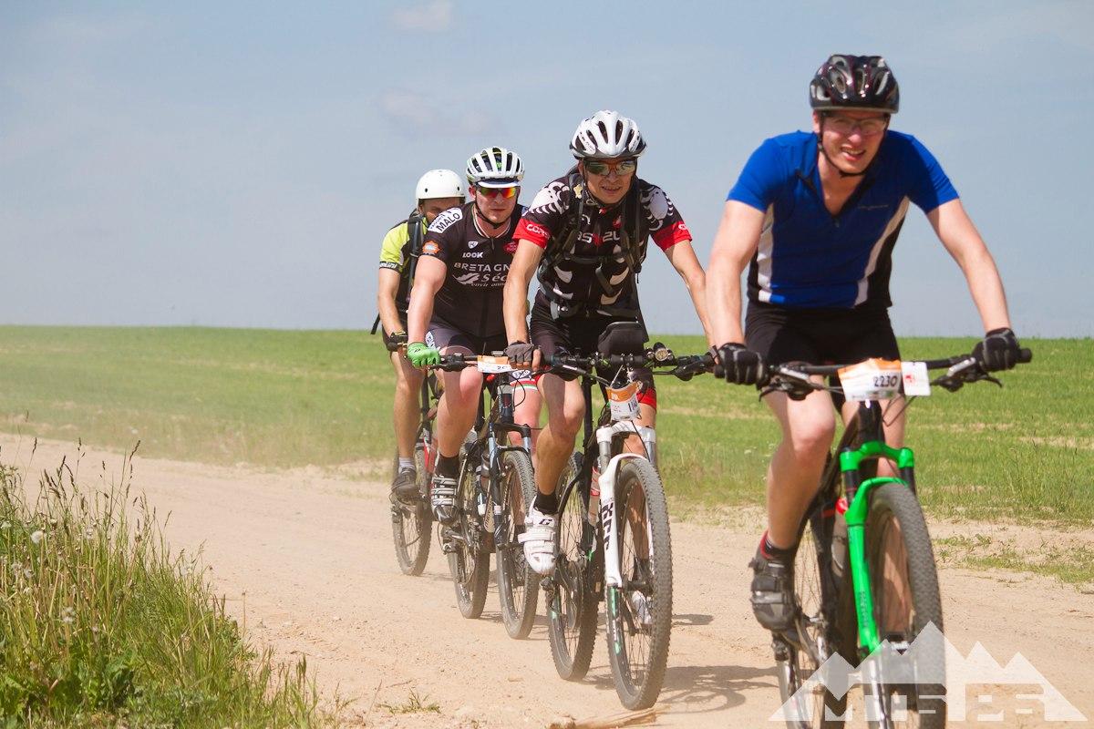 Какой велосипед лучше выбрать для города и бездорожья: рейтинг фирм