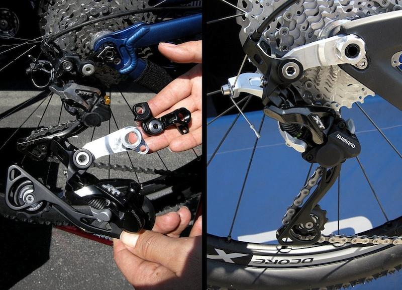✅ велосипедный петух: устройство, замена (сборка и разборка) - велосипеды-саранск.рф