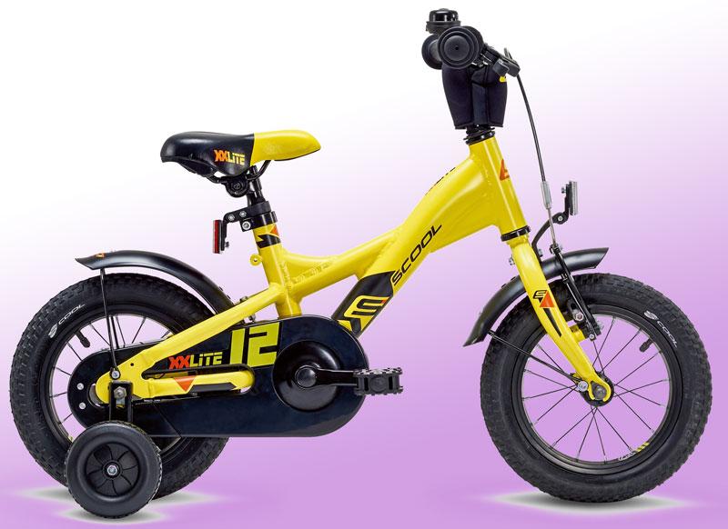 Боковые колеса для велосипеда: как выбрать дополнительные страховочные колеса на 12-20 дюймов для взрослого велосипеда?