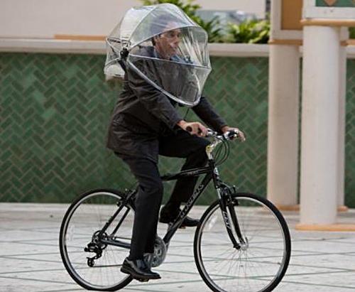 Гид по велоодежде: что, когда и зачем надевать? | веложурнал