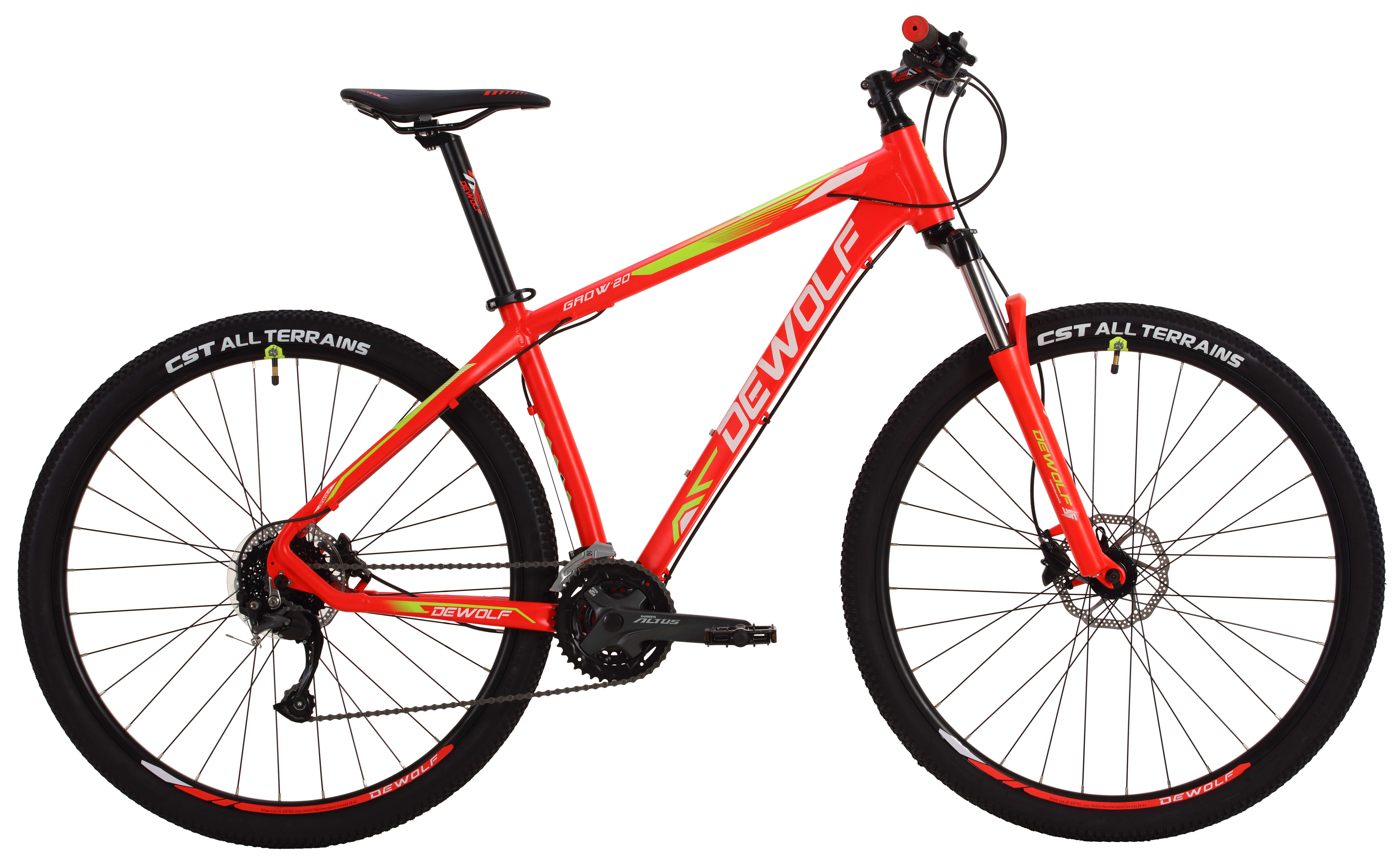 Разновидности гибридных велосипедов, советы по выбору и эксплуатации