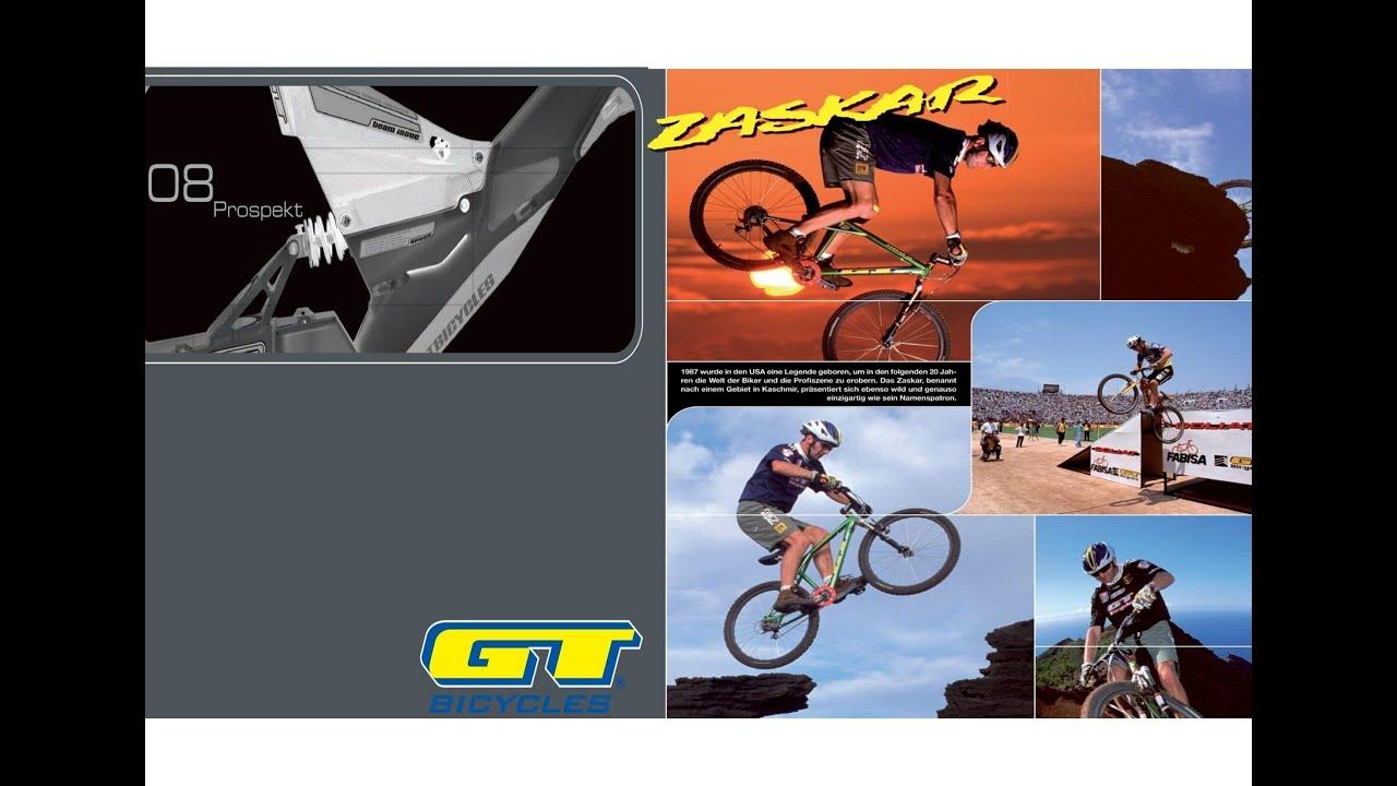Лучшие бренды велосипедов