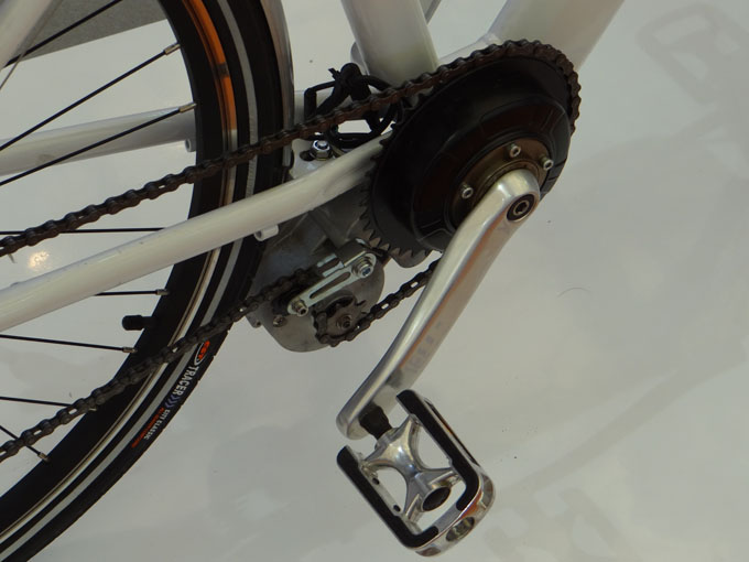 ✅ как выбрать мотор колесо для велосипеда - veloexpert33.ru