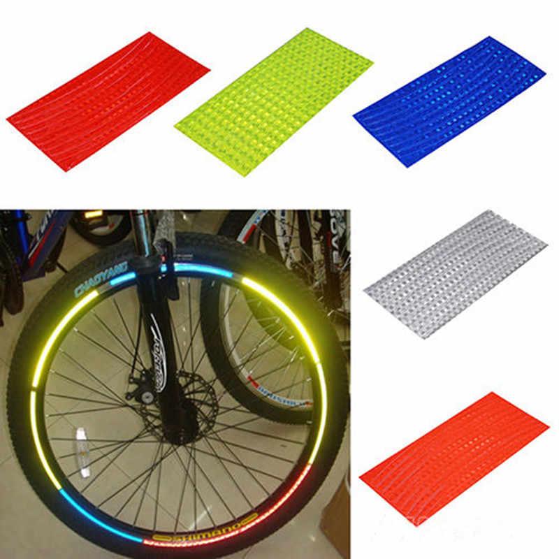 Выбираем педали для велосипеда