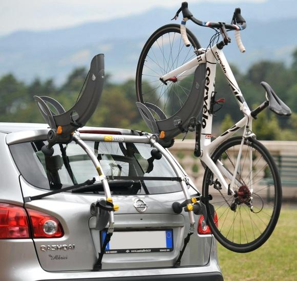Автобагажники на крышу автомобиля: как крепить, какой купить