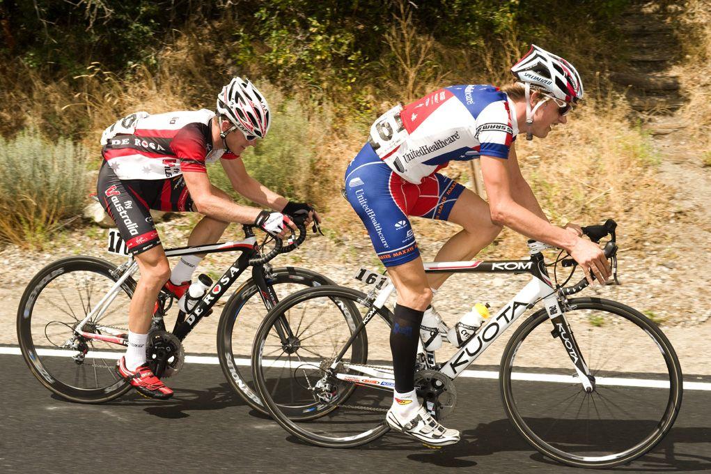 Велосипед для триатлона scott, merida, cube, giant, pinarello - особенности выбора, модели