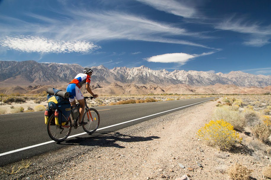 17 ошибок езды на велосипеде: советы для начинающих