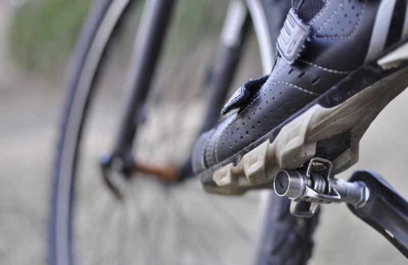 Велоодежда для зимы и в холод