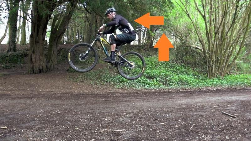Велосипеды для прыжков - велосипеды для трюков, как выбрать, цены