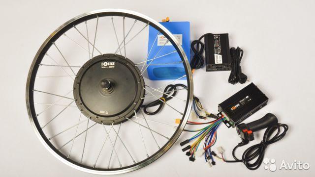 Идеи электровелосипедов своими руками: 80 фото и видео инструкция как сделать простое и эффективное устройство
