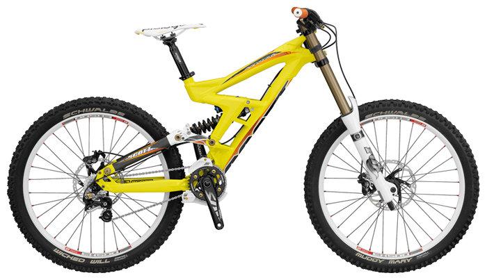 Особенности велосипеда для кросс-кантри   выбор велосипеда   veloprofy.com