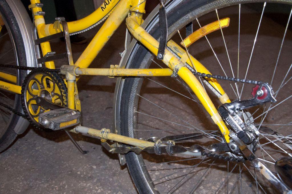 Как прокачать гидравлические тормоза на велосипеде, инструменты, этапы