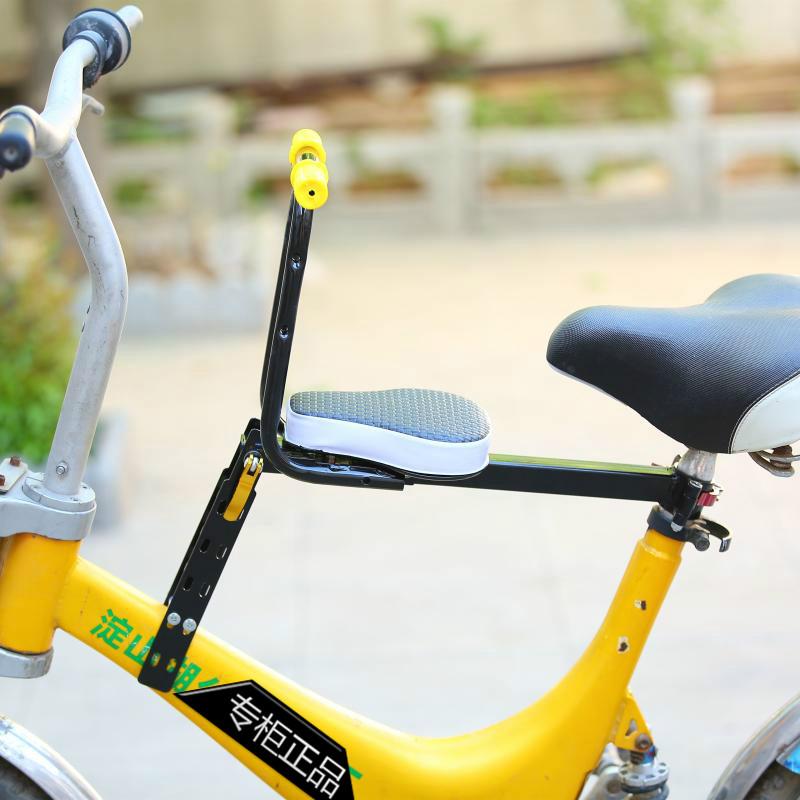 Рейтинг лучших детских велосипедных кресел в 2021 году