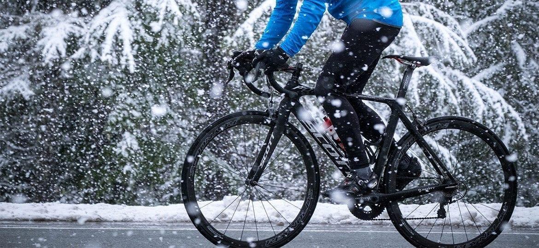 Езда на велосипеде: польза и вред для здоровья. велосипедные прогулки на свежем воздухе