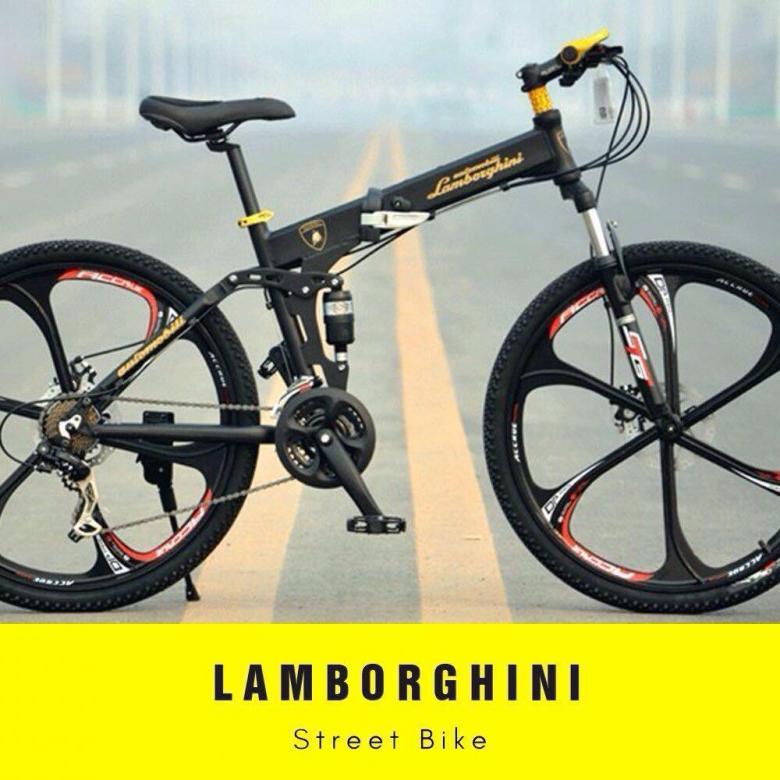 ✅ лучшие велосипедные бренды - veloexpert33.ru