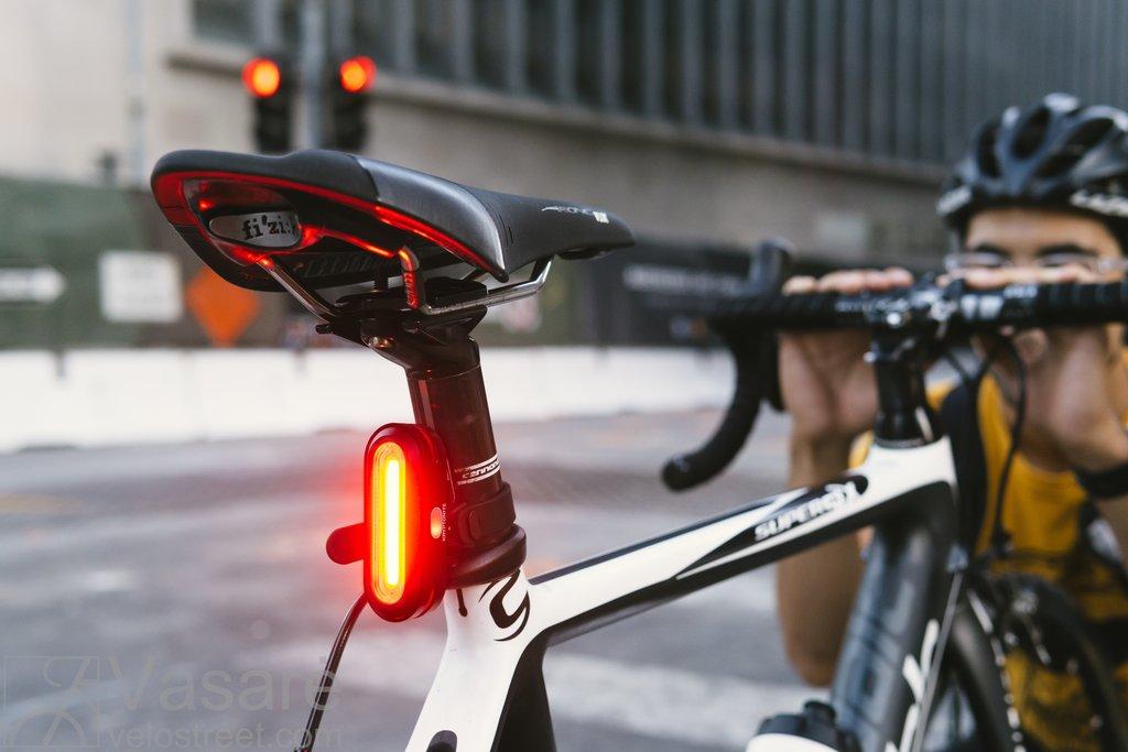Фонари для велосипеда. обзор лучших велофар за вменяемую цену
