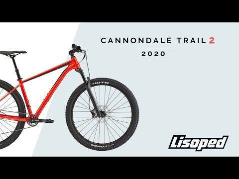 Встречай! лучший мировой бренд! топовые велосипеды cannondale теперь на крути!