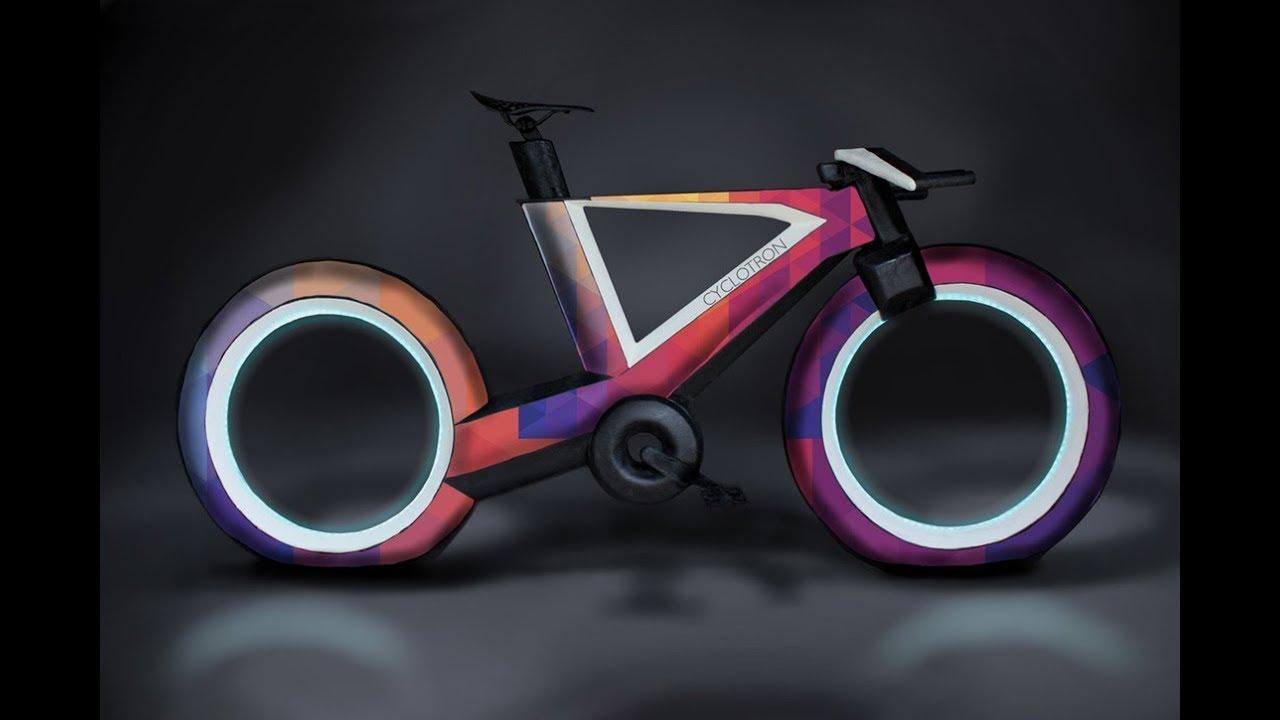 Как выбрать колеса для горного велосипеда?