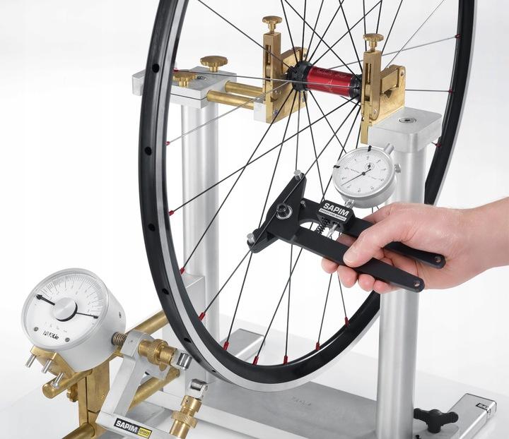"""Упражнение """"велосипед"""": что произойдет с телом, если делать его ежедневно"""