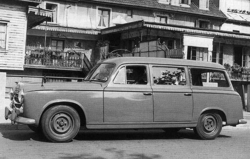 Peugeot — википедия. что такое peugeot